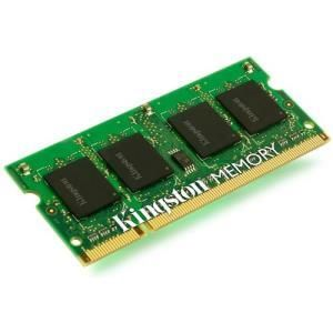 Kingston KTD-L3C/4G