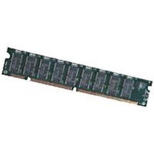Kingston KTD-PE1550/1024A