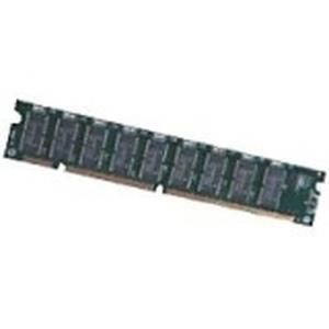 Kingston KTD-PE2300/512