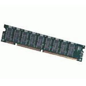 Kingston KTD-PE2400/512