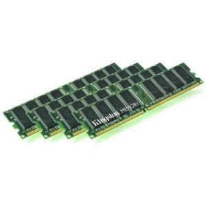 Kingston KTD-PE2650/2G