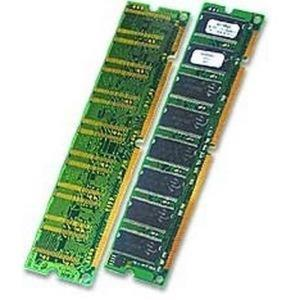 Kingston KTD-PE2650/512
