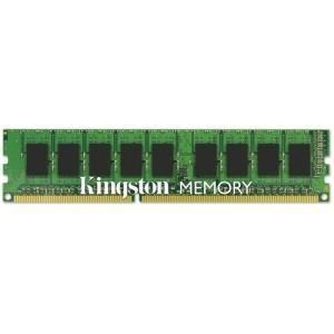 Kingston KTD-PE313ESK3/6G