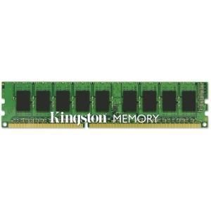 Kingston KTD-PE313SK4/16G