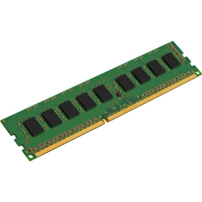 Kingston KTD-PE316ES/4G