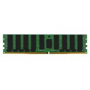 Kingston KTD-PE424LQ/64G