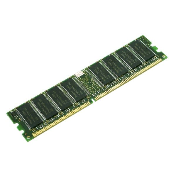 Kingston KTD-PE424S8/8G