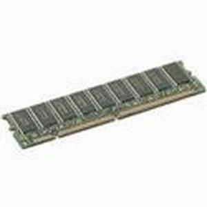 Kingston KTD-WS610R/256