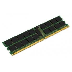 Kingston KTD-WS670SR/2G