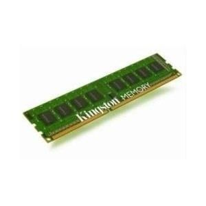 Kingston KTH9600A/1G