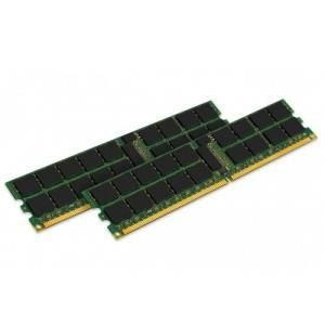 Kingston KTH-BL495K2/8G