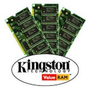Kingston KTH-OB6200/512