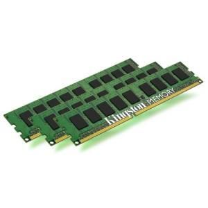 Kingston KTH-PL310Q/4G
