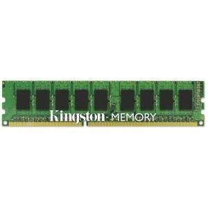 Kingston KTH-PL313Q8LV/16G