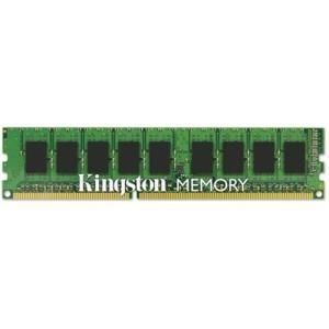 Kingston KTH-PL313S/2G