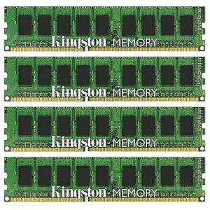 Kingston KTH-PL316K4/64G