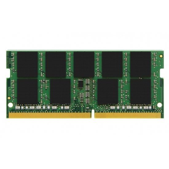 Kingston KTH-PN424E/8G