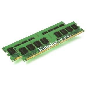 Kingston KTH-RX3600K4/16G