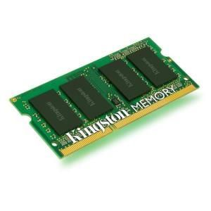 Kingston KTH-X3B/2G