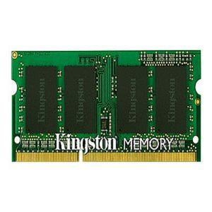 Kingston KTH-X3C/2G