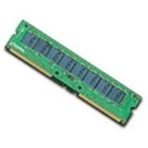 Kingston KTH-XW4100/256