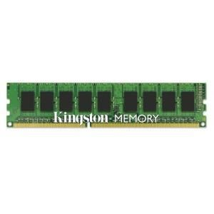Kingston KTH-XW4300/1G