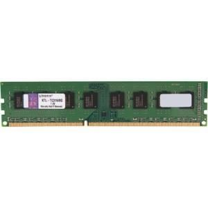 Kingston KTL-TC316/8G