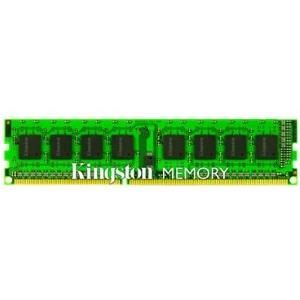 Kingston KTL-TCM58BS/4G