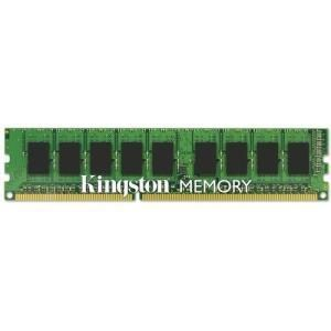 Kingston KTL-TCM58S/2G