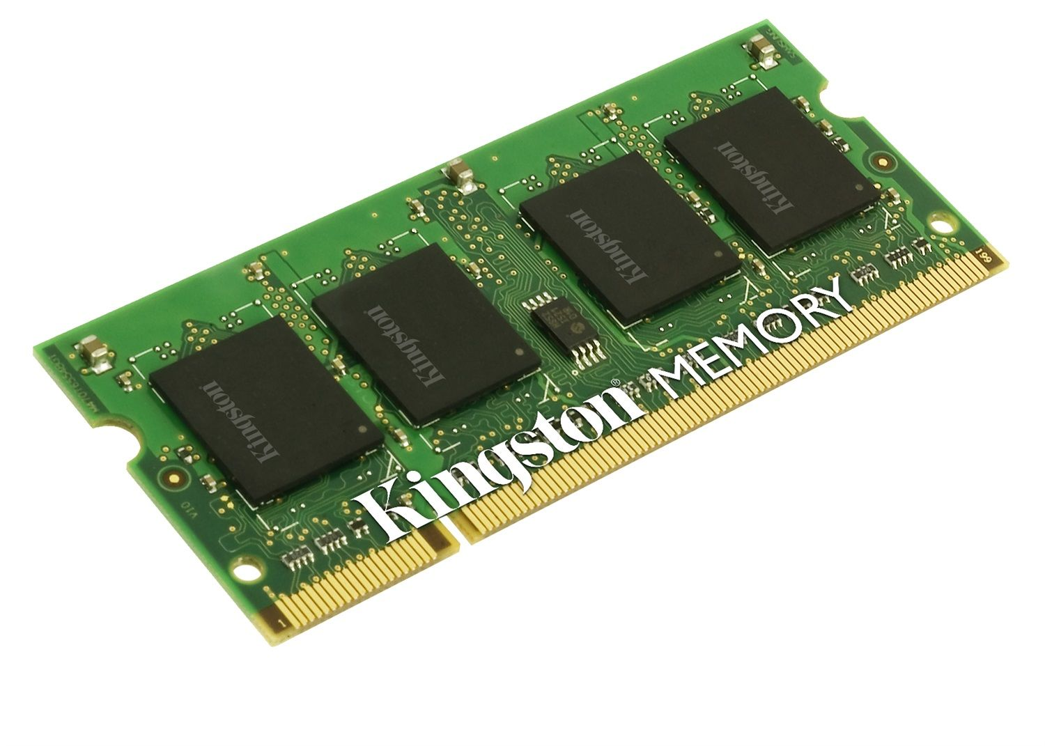 Kingston KTL-TP667/2G