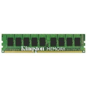 Kingston KTL-TS3138/4G