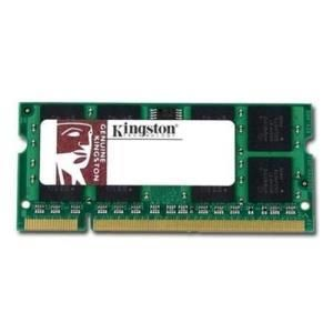 Kingston KTN-E3100/512
