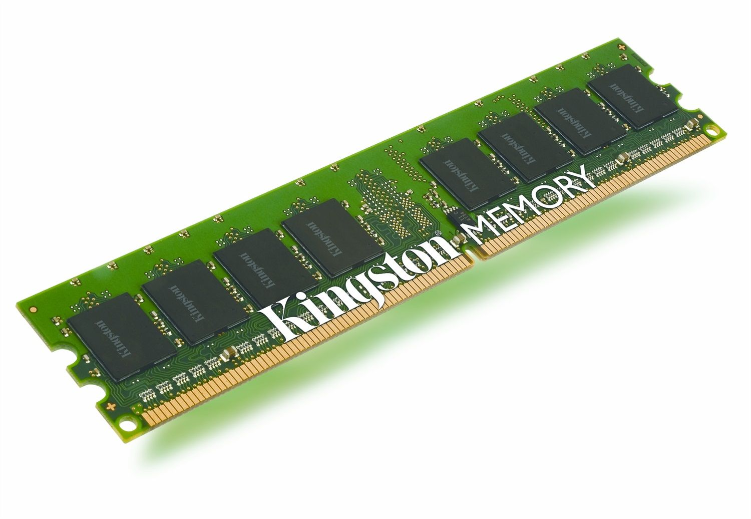 Kingston KTN-PM667/1G