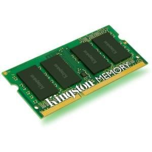 Kingston KTT-S3C/4G