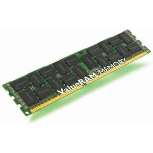 Kingston KVR1333D3LS8R9S/2GI