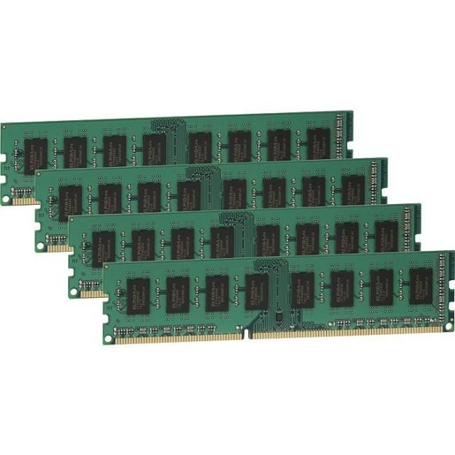 Kingston KVR1333D3N9HK4/32G