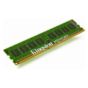 Kingston KVR1333D3S8N9/2GBK