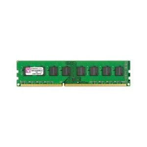 Kingston KVR13N9S8H/4