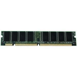 Kingston KVR13R9S4L/8