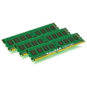 Kingston KVR13R9S8K3/6I