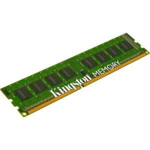 Kingston KVR1600D3S4R11S/4G