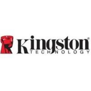 Kingston KVR16E11K3/12