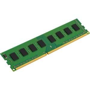 Kingston KVR16LE11K4/32I
