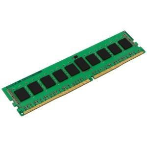 Kingston KVR21R15S4K4/32
