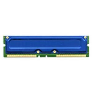 Kingston KVR800X18-8/128