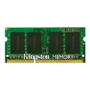 Kingston M25664K110