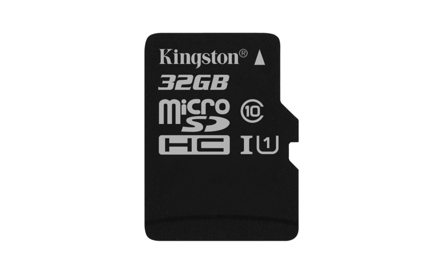Kingston microSDHC 32 GB