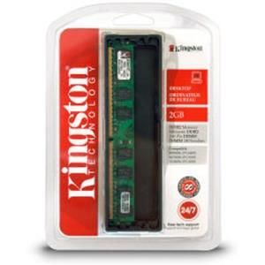 Kingston RMD2-800/2G