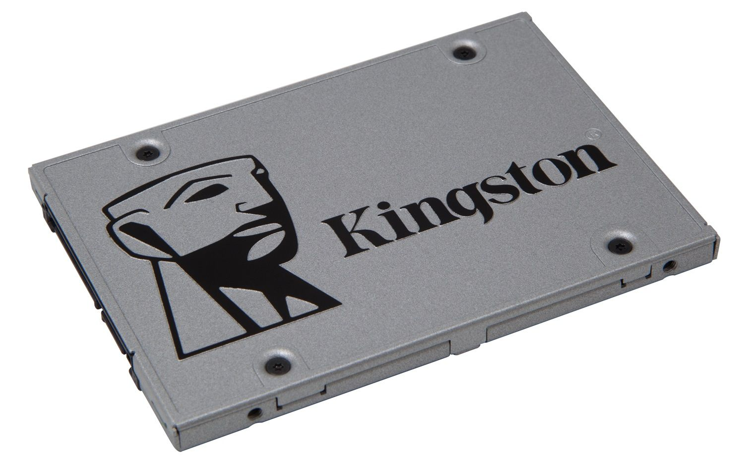 Kingston SSDNow UV400 Desktop/Notebook Upgrade Kit 240GB