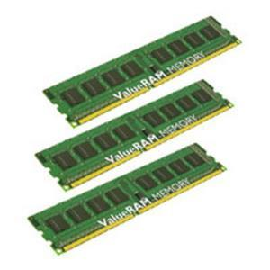 Kingston ValueRAM KVR1066D3Q4R7SK3/24G